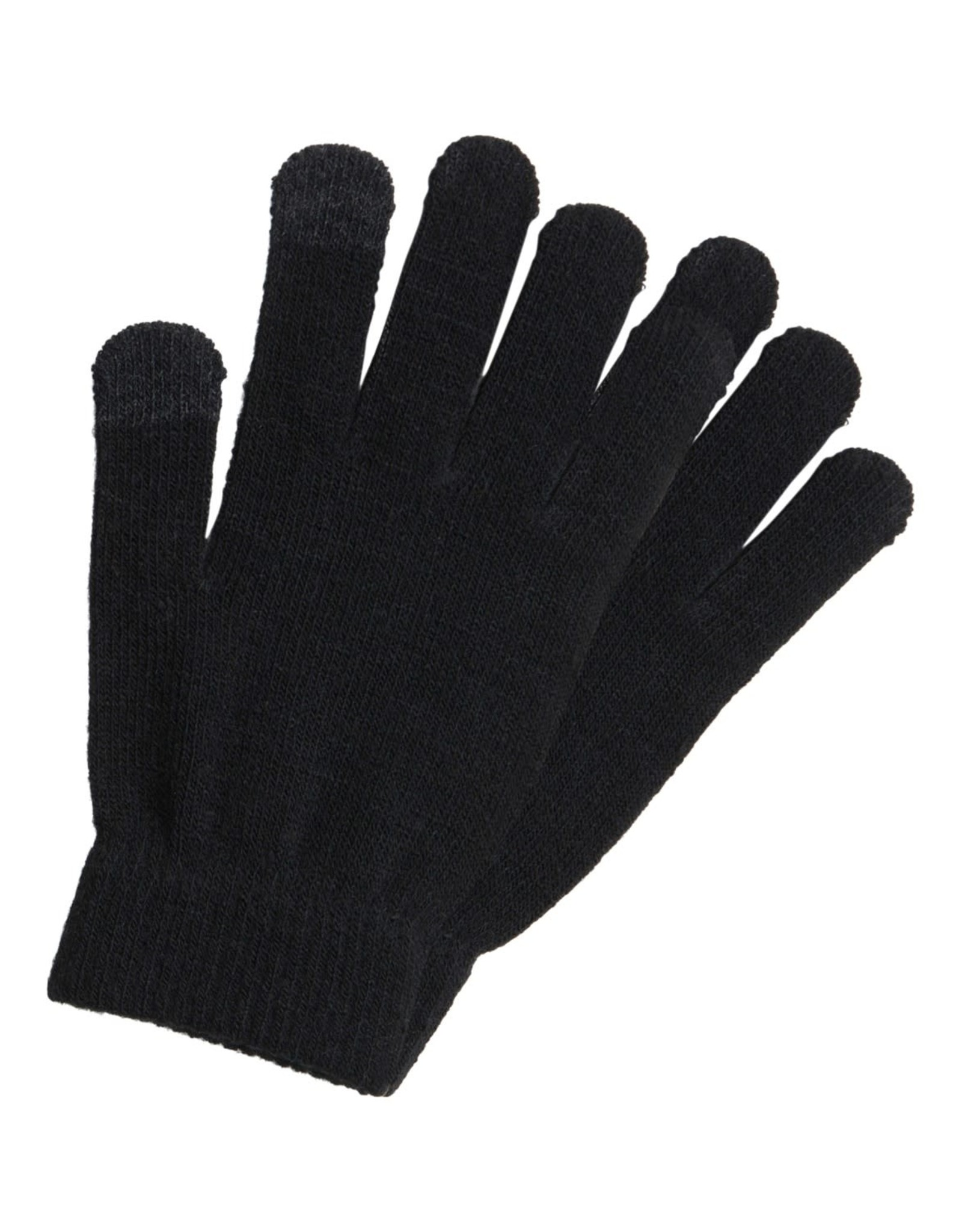 Pieces PCNEW BUDDY SMART GLOVE NOOS BC
