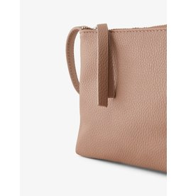 Pieces PCRAIA CROSS BODY