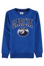 Garcia V03662