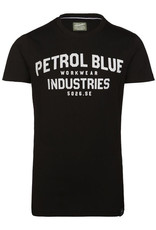 Petrol B-3000-TSR665