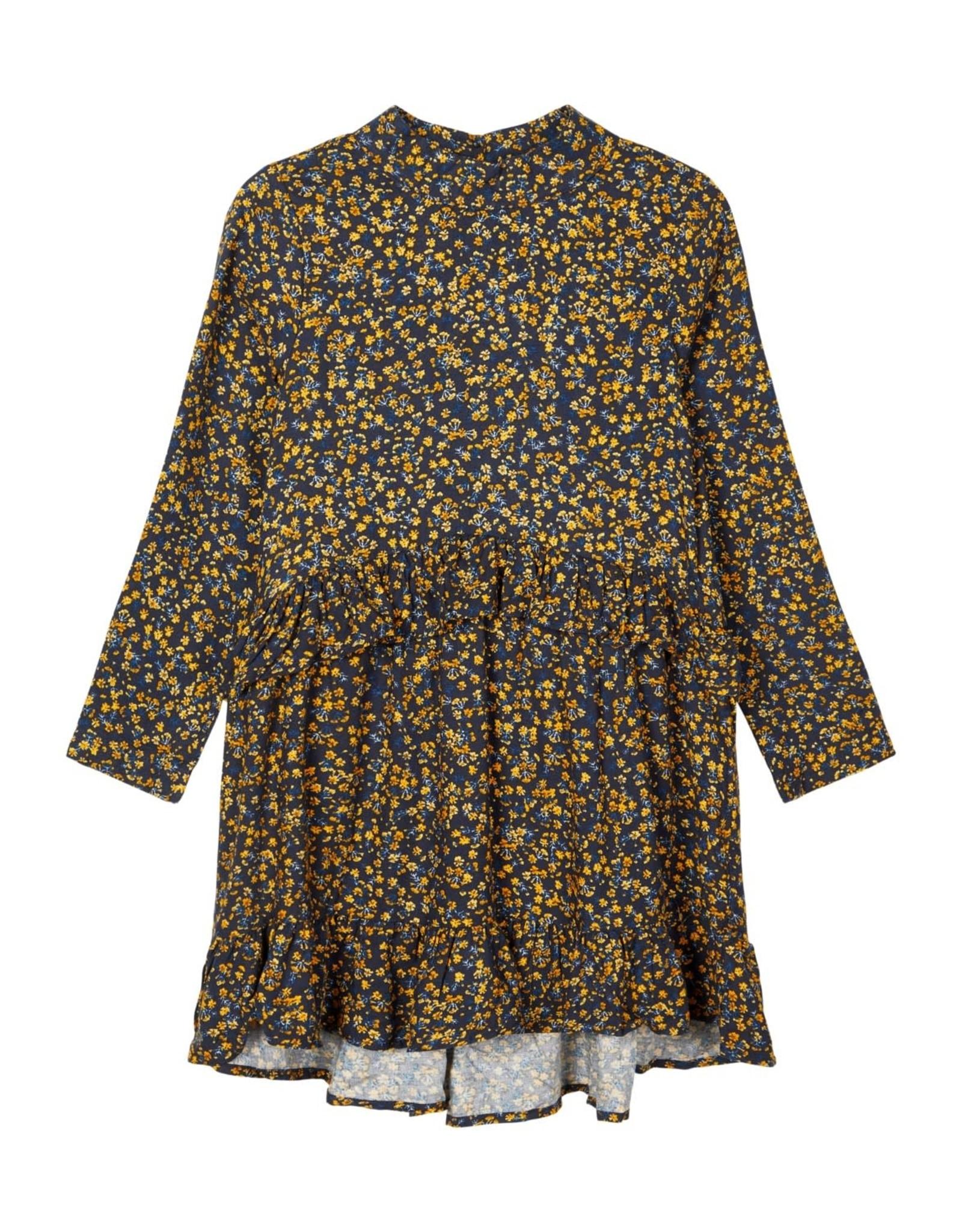 Name-it NKFTRUE LS DRESS