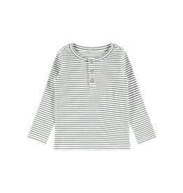 Name-it NMFSOLO LS SLIM TOP