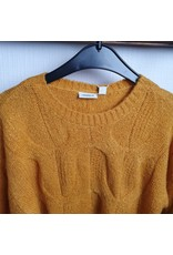 Name-it NKFTADARA LS KNIT