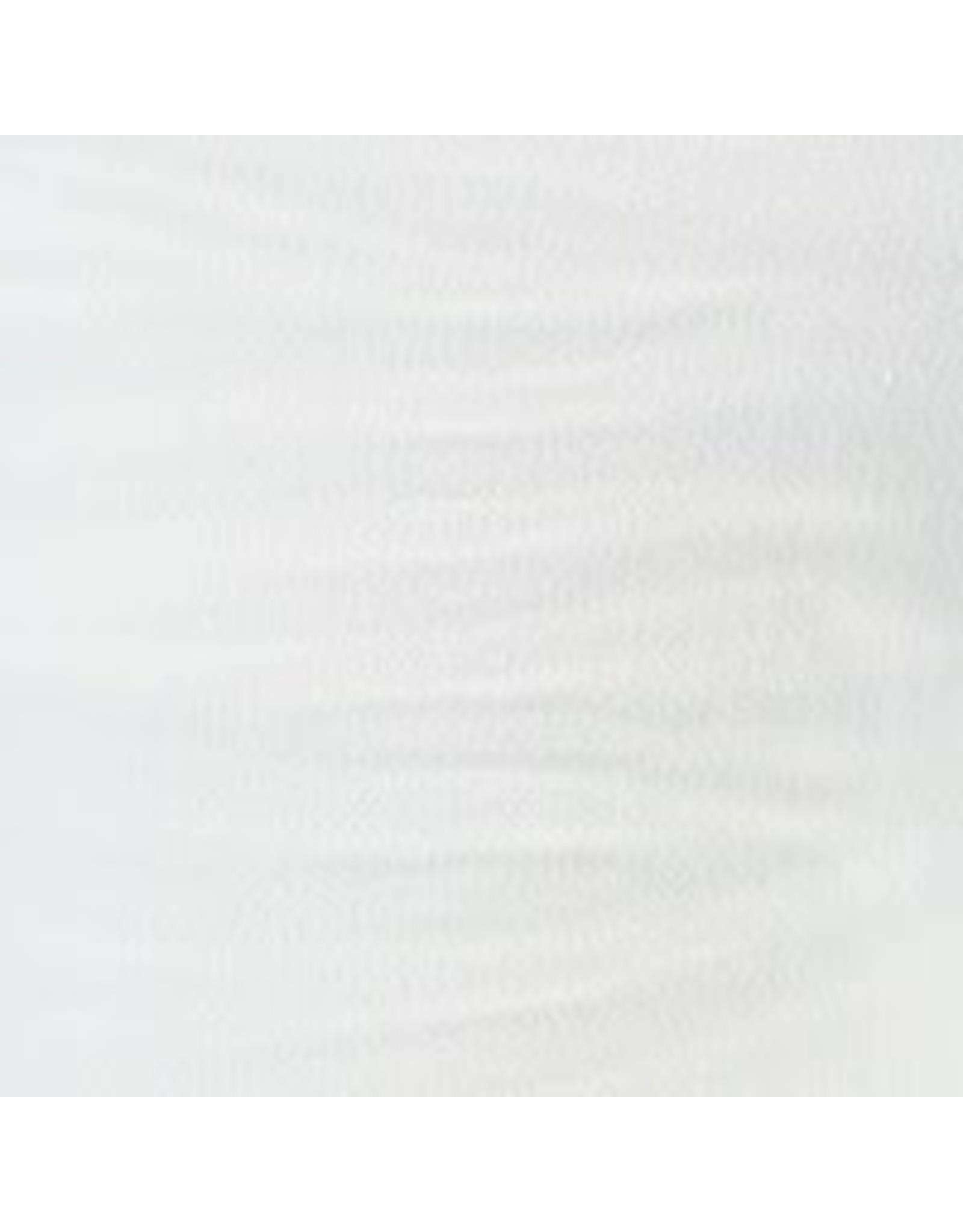 Para Mi SS201.005020 Color Denim Ivy (Fringe)