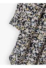 Name-it NKFBARILISA LS DRESS