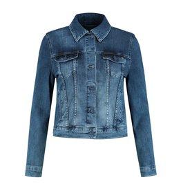 Para Mi Mae Jacket / P-form Denim  SS211.022160