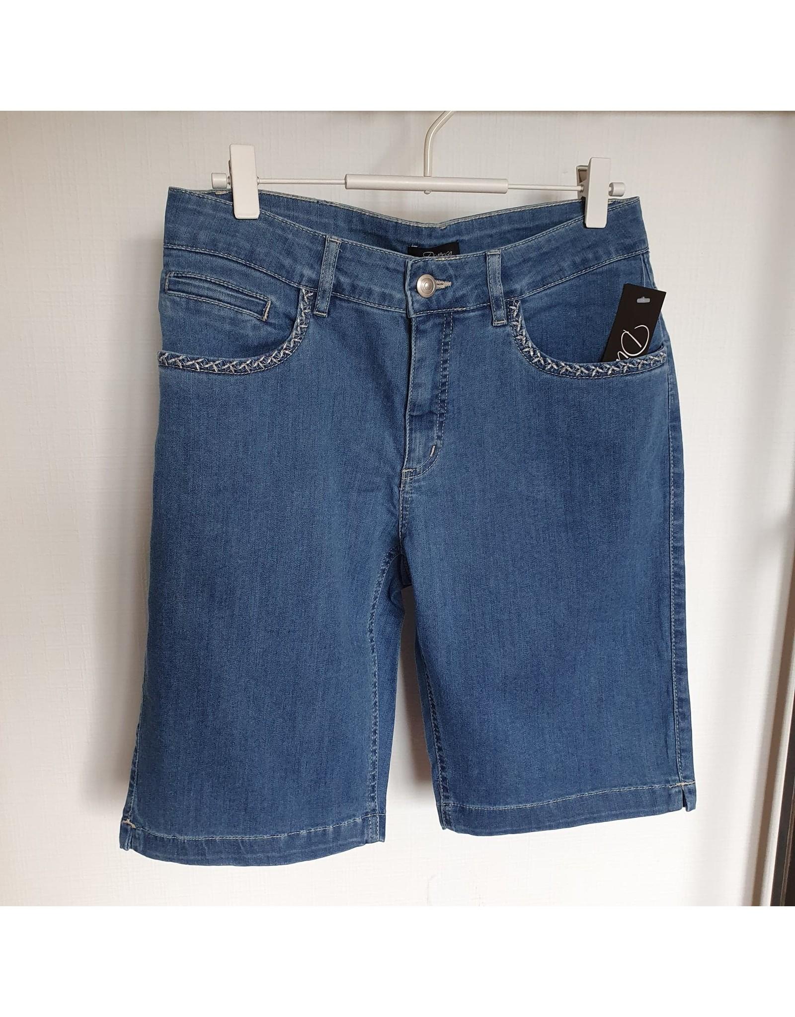 Diversa Nina jeans