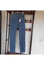 Diversa Bima lichte jeans