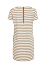 Vila VITINNY NEW S/S DRESS - NOOS