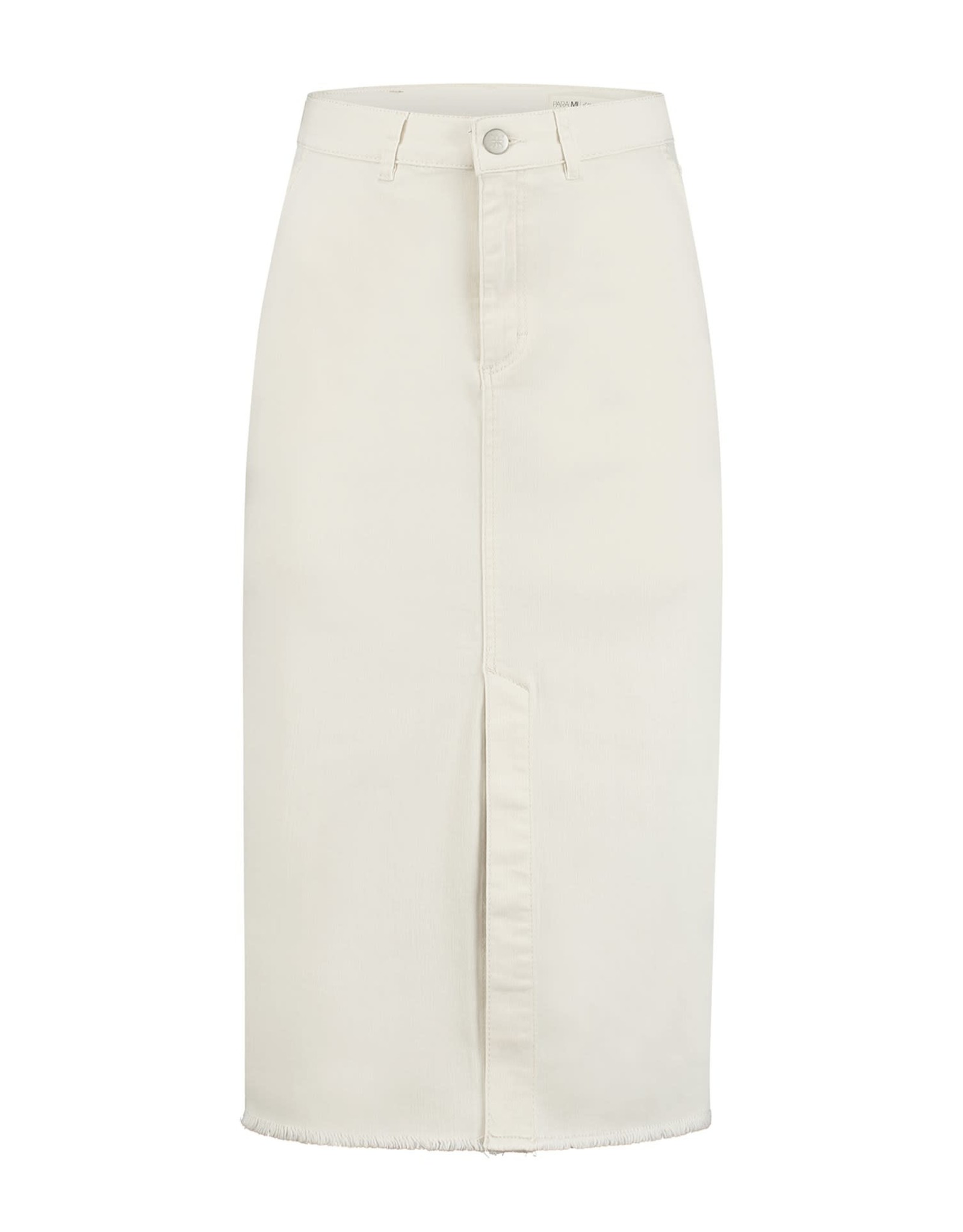 Para Mi July Skirt / Color Denim  SS211.005162