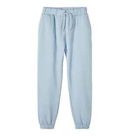 Name-it NKFTEKKA LOOSE SWE PANT BRU