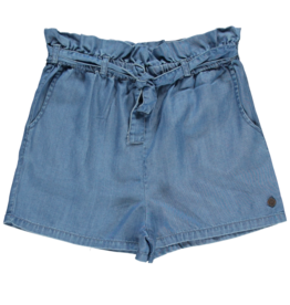 Cars kids baya short