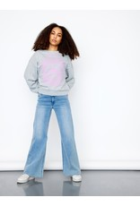 Name-it NLFTERETE DNM 1260 WIDE PANT
