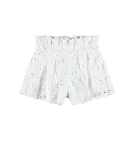 Name-it NKFFANNE SHORTS