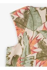 Name-it NMFFIBLOOM CAP SL DRESS