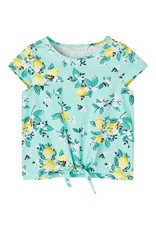 Name-it NMFHABEE SS TOP