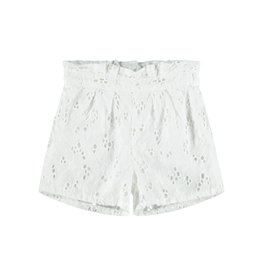 Name-it NMFFANNE SHORTS