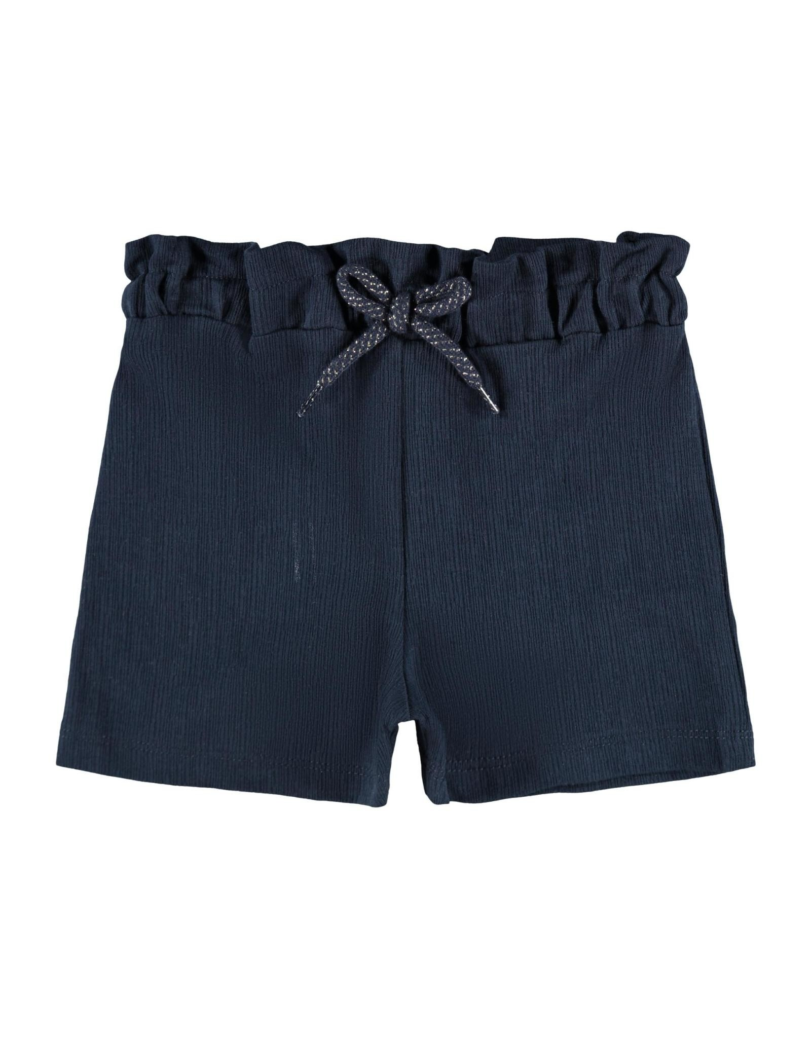 Name-it NMFHASOLLA SHORTS