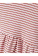 Name-it NKFVINANNA CAPSL DRESS J