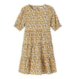 Name-it NKFHISSINE SS DRESS