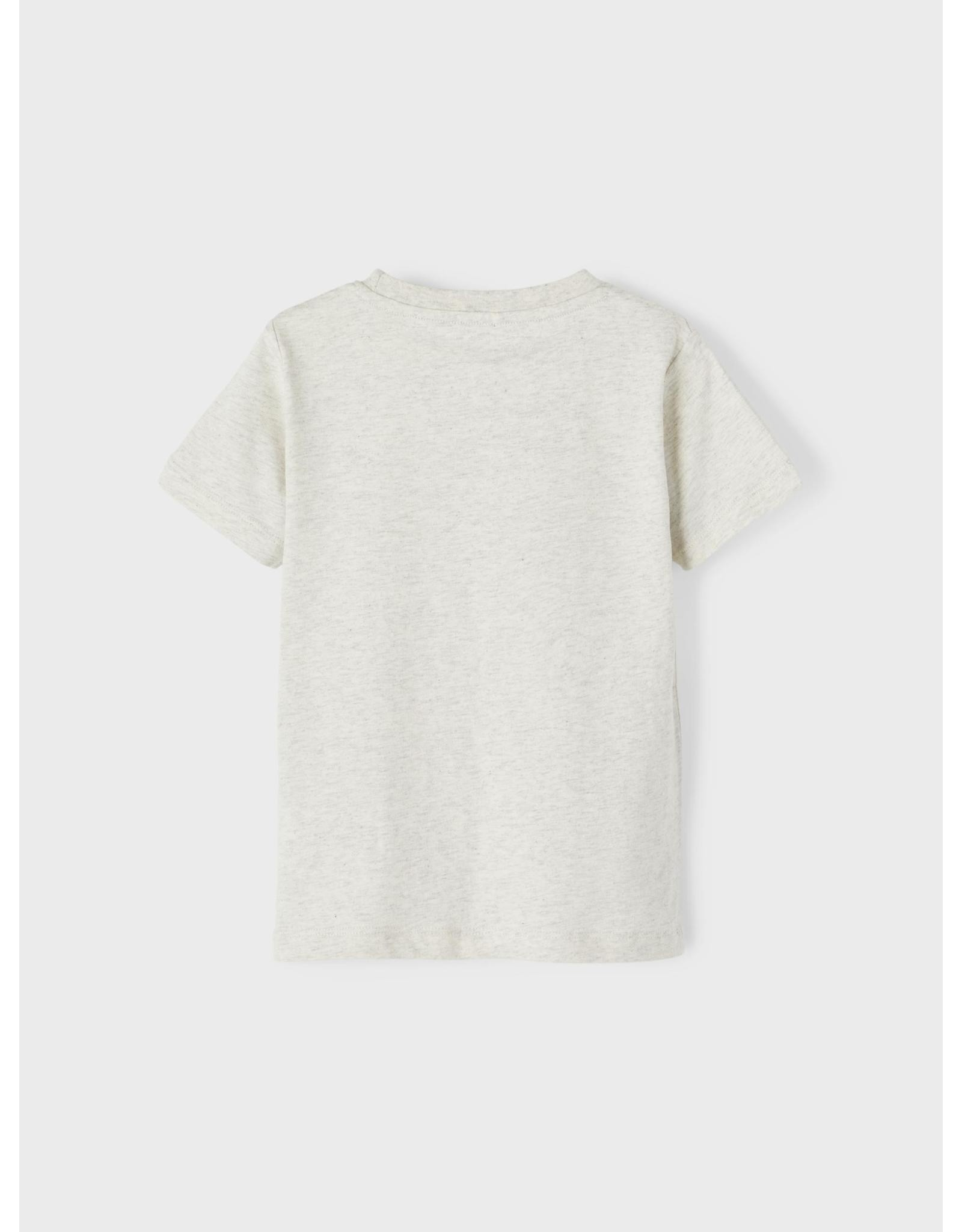 Name-it NMMJACHAD SS TOP