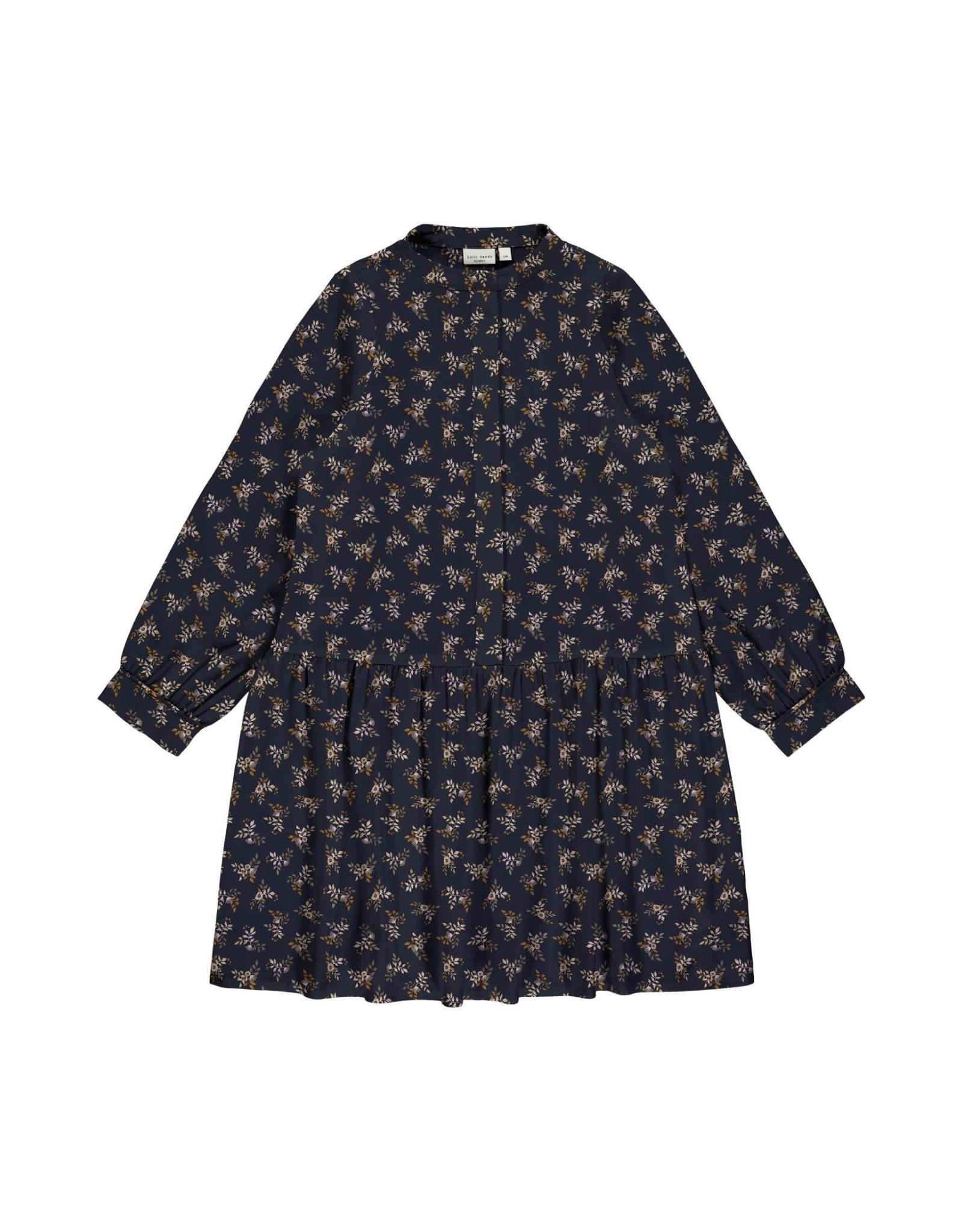 Name-it NKFVINAYA LS DRESS