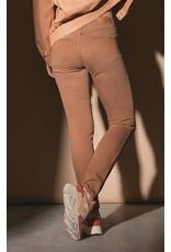 Para Mi Celine Fancy (Classic) / Color Denim  FW211.005055