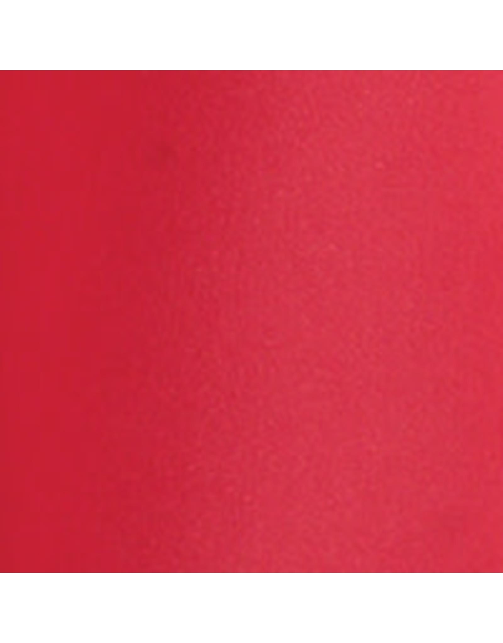 Para Mi Broek Meya Stud - color: denim - lengte 28