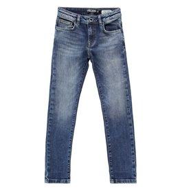 Cars Jeans Rooklyn regular
