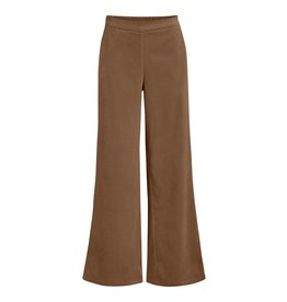 Object OBJELVA WIDE PANT A REP