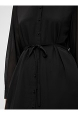 Object OBJMILA BAY SHIRT DRESS NOOS
