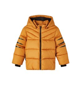 Name-it NMMMION PUFFER JACKET