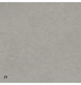 A3D006 A3 Gampi/Salago papier, 120 gram