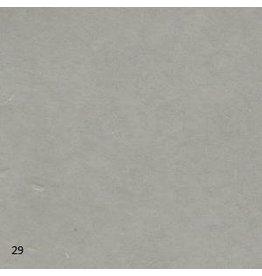 A3D006 A3 papier de Gampi/Salago, 120 g