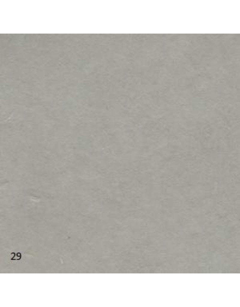 Gampi papier, 120 grs