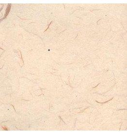 A4D19 Lot de 25 feuilles de papier de Gampi