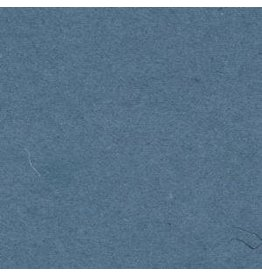A4d39 Satz von 50 Blatt Baumwollpapier Denim, 100 gr
