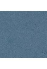 Set of 50 sheets of paper denim cotton, 200 gr