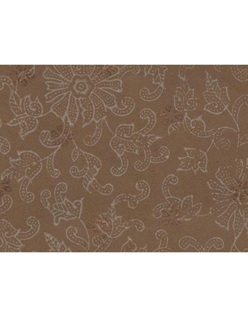 Cottonpaper fantasyflower