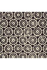 Katoenpapier cirkels
