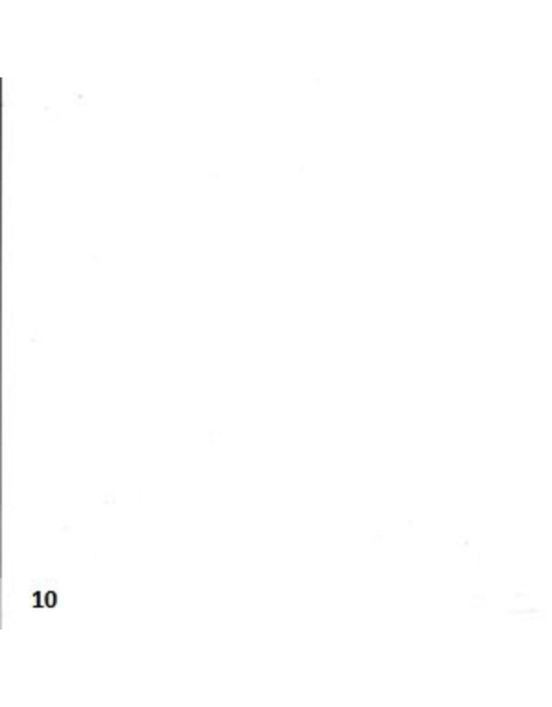 Katoenpapier 100 grams