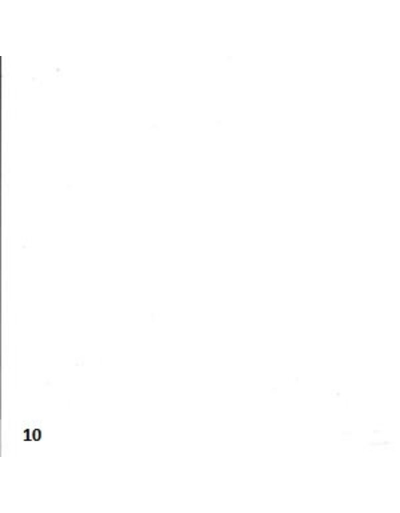 Katoenpapier 300 grams