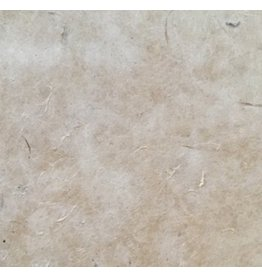 BT006 Bhutanese paper, Daphne fiber