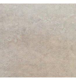 BT012 Bhutanesisches Papier, Mitsumata-Faser