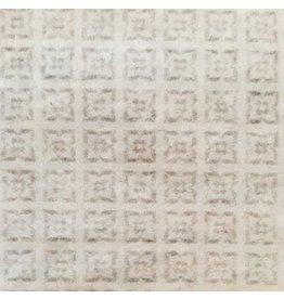 BT016 Bhutanees papier met watermerk
