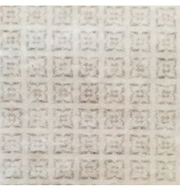 BT016 Papier bhoutenais filigrane