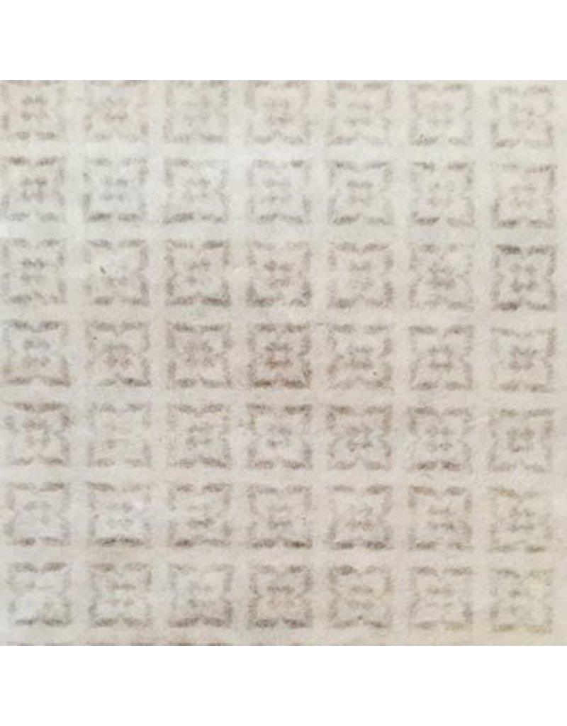 Papier bhoutenais filigrane