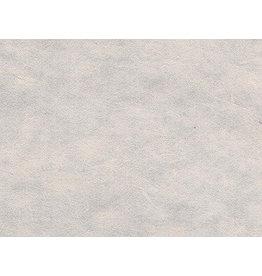 BT028 papier bhoutenais, Dekar Natural