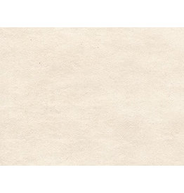 BT032 Bhutanees Mitsumata fine paper