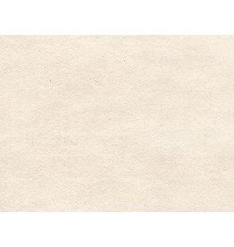 BT032 Bhutanees Mitsumata Fine papier